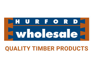 Hurford Wholesale