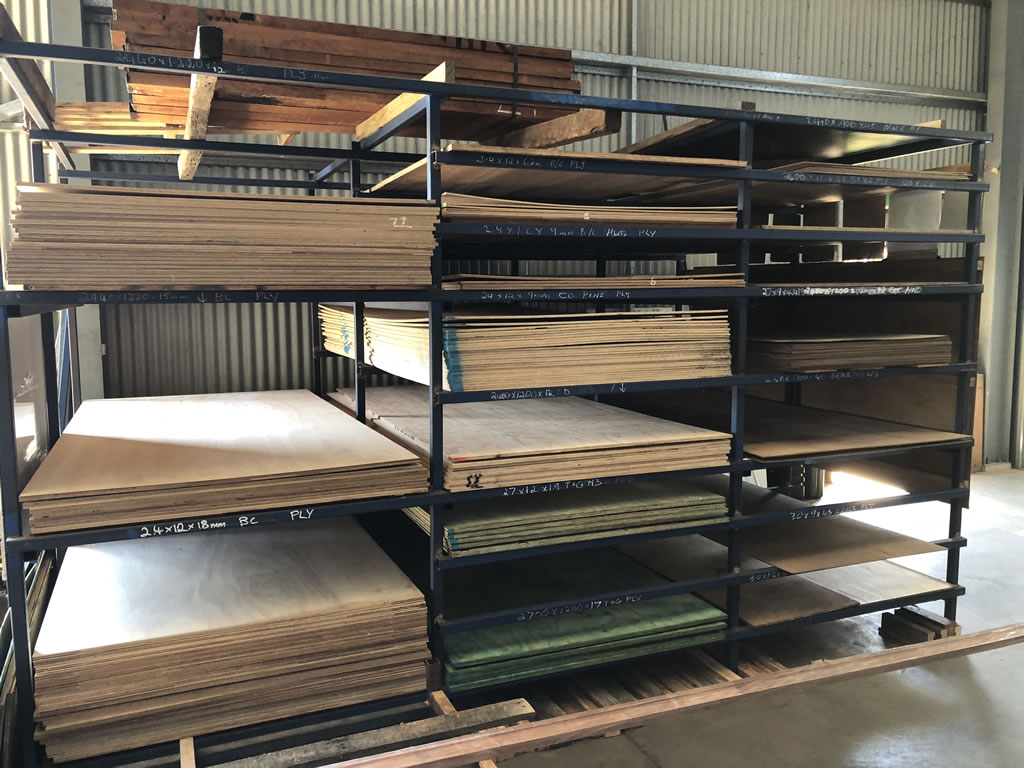 Timber Products   Dynamic Timbers