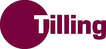 Tilling